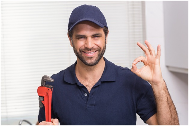 Edmonton Drain Cleaning Pro Explains How Main Sewer Lines Get Clogged