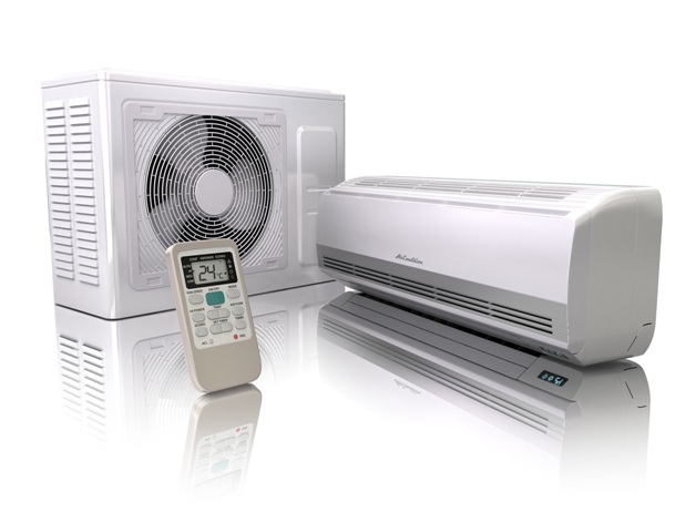 What Noises from an Edmonton Air Conditioning System are Telling You