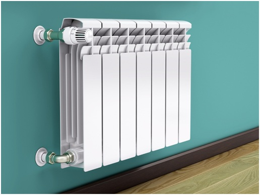 Home Heating Tips: Diagnosing Potential Radiator Issues