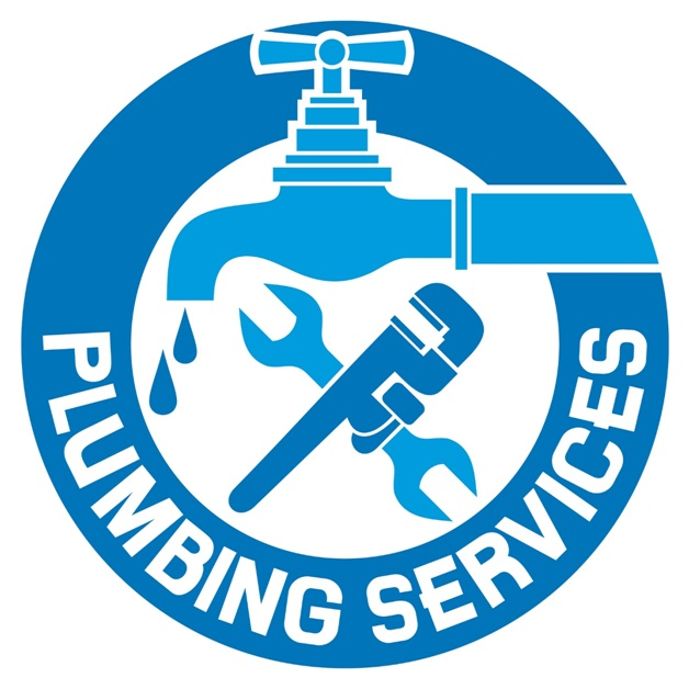Keep Your Business Running: Why Businesses Need Plumbing Repairs