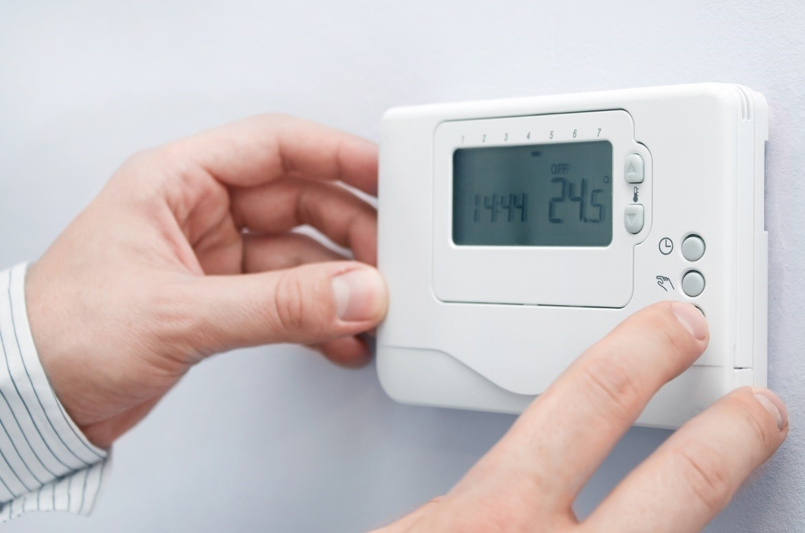 understanding-electronic-furnace-ignition-systems