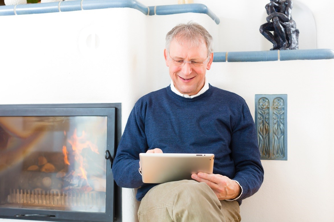 Mistakes to Avoid When Purchasing a New Furnace