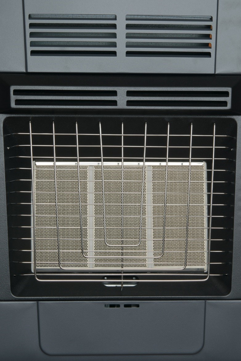 Troubleshooting 3 Different Furnace Types