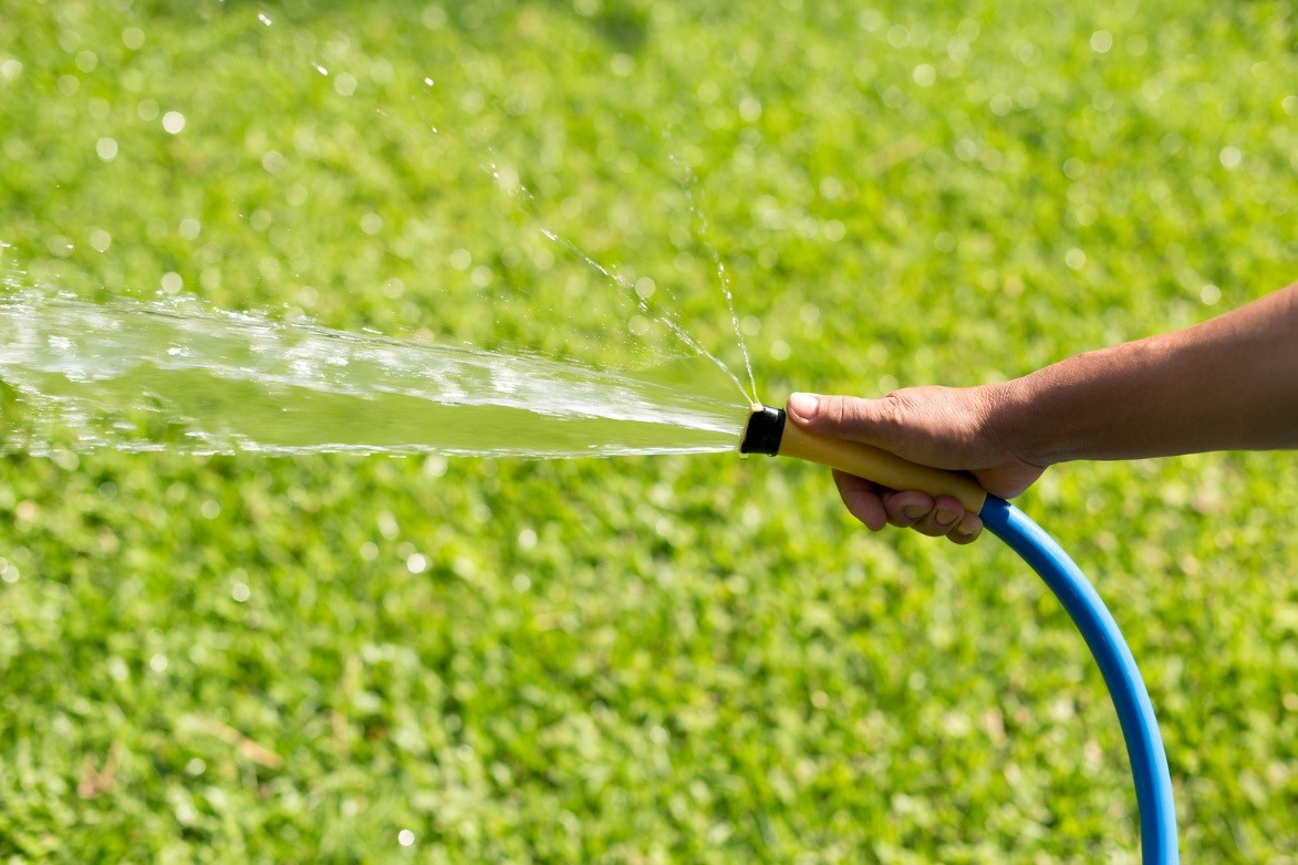 Water Pressure Problems and How to Tackle Them