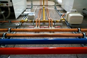 Know About Pipe Relining