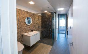 Make Your Bathroom Energy-Efficient