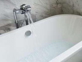 Problems With Your Bathtubs