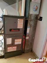 Problems With Your Home Furnace