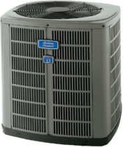 Maintain Your Air Conditioner