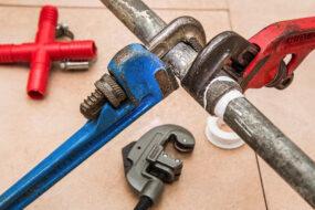 Home Plumbing Renovation