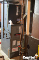 Home Furnace for Your Home