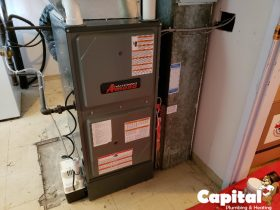 Home Heating Mistakes