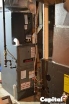 Set Your Water Heater
