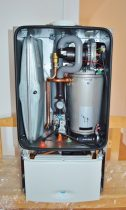 Cleaning Your Water Heater