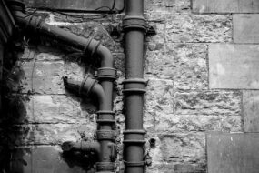 Plumbing Questions to Ask